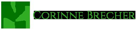 akademie.corinnebrecher.com